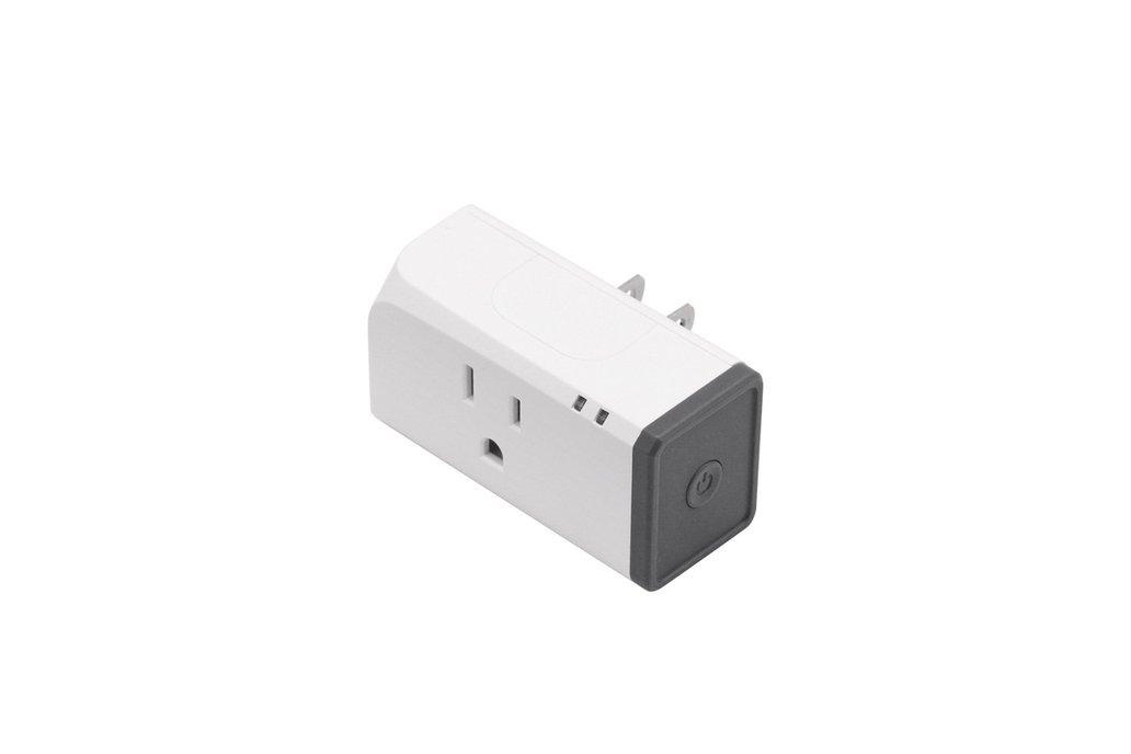 SONOFF® S31 US 16A Mini Wifi Smart Socket 5