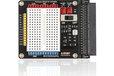 2018-05-31T09:45:52.147Z-Micro bit Prototyping board_2.jpg