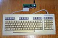 2020-03-05T12:47:07.627Z-C128D USB Keyboard connected.JPG