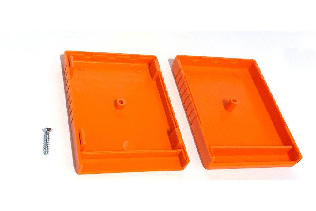C64 cartridge case 1