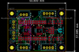 2020-04-02T00:16:19.795Z-schematic.png