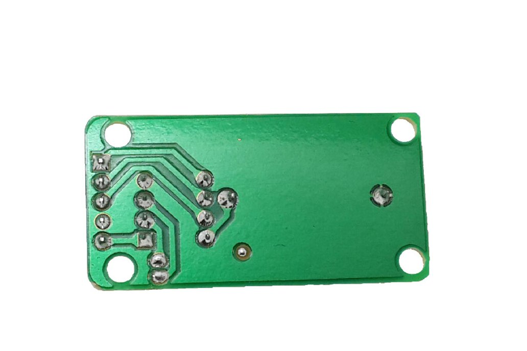 5pc real time clock module with battery 2