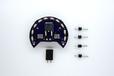 2015-01-13T22:50:29.388Z-Kit Parts.png