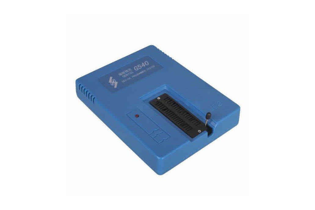 USB Universal Programmer 4