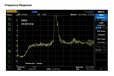 2019-03-27T17:43:47.691Z-Preamp Performance.PNG