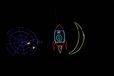 2019-09-30T03:40:10.120Z-MoonWebRocket.jpg