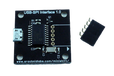 2014-09-04T10:00:04.597Z-minishift-usb-1.png