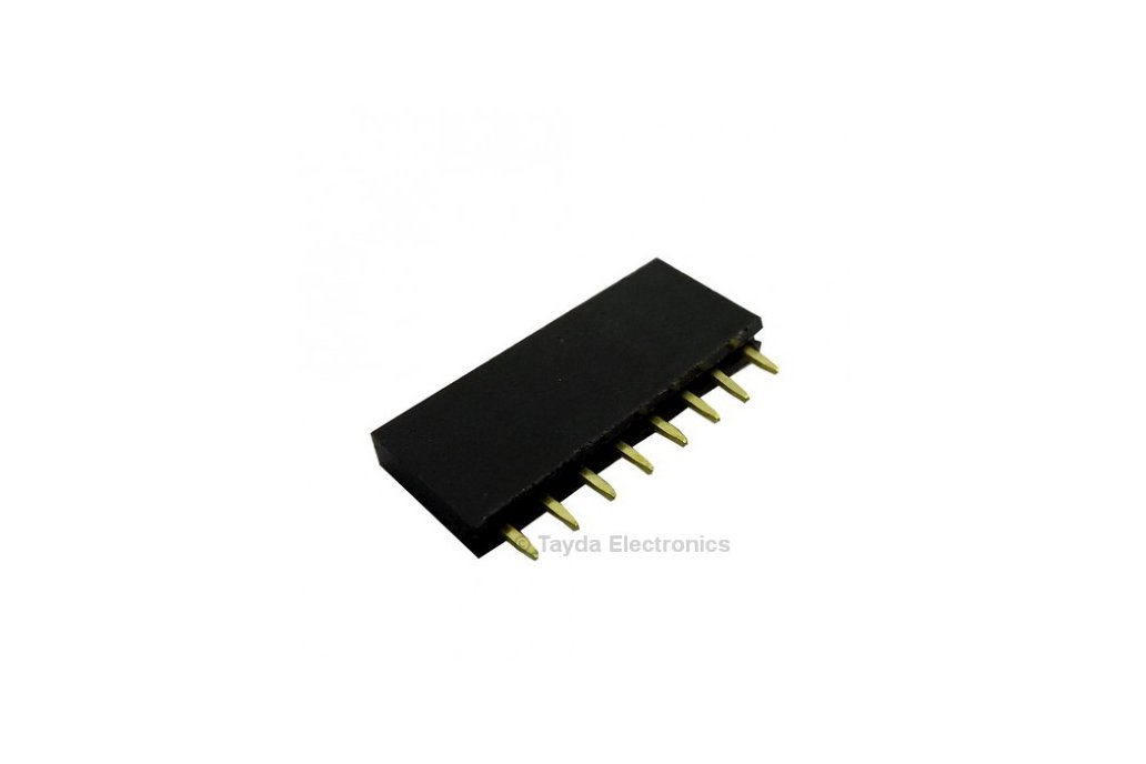 WIFI temperature and humidity sensor and control 4