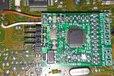 2021-04-08T05:11:52.632Z-soldering_wires3.jpg