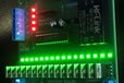 2020-05-17T23:22:40.130Z-RCL164R_V2_1_TOP_LED1.jpg