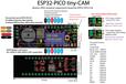 2017-10-23T12:37:37.764Z-ESP32-PICO-TinyCAM_pinout.png