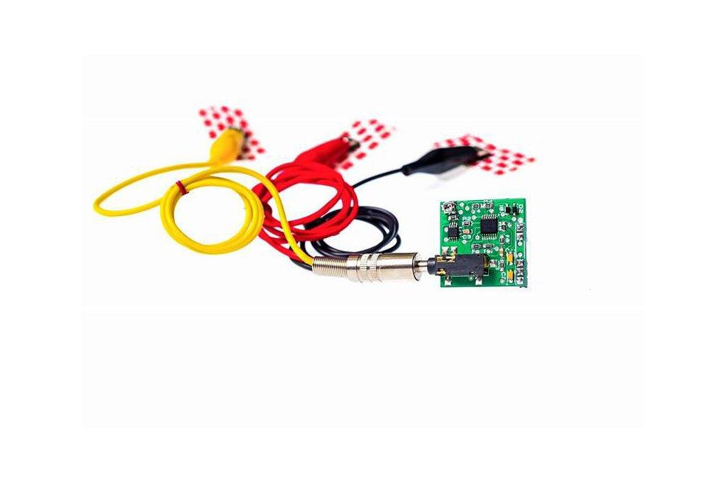 EMG Sensor 2