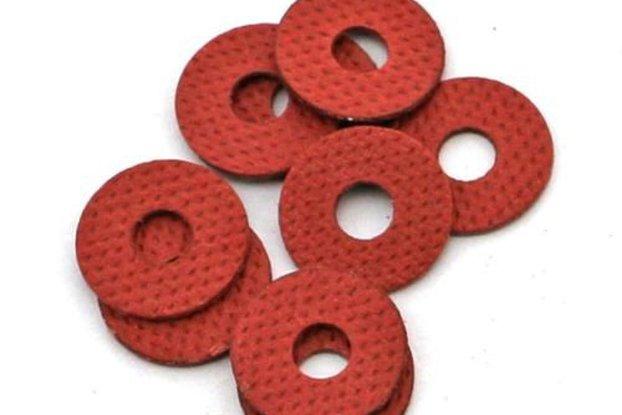 3D Printing & CNC on Tindie