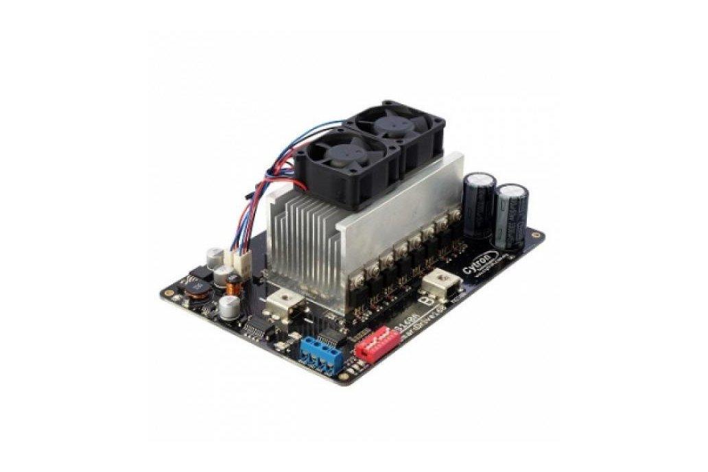 SmartDrive160 1