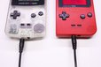 2019-09-03T00:23:36.779Z-game-boy-color-pocket-usb-power-cable.jpg