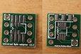 2020-12-06T17:56:46.301Z-universal 8pin adapter v2_3.jpg