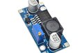 2018-09-02T22:23:10.531Z-Free-Shipping-XL6009-DC-DC-Booster-module-Power-supply-module-output-is-adjustable-Super-LM2577-step (4).jpg
