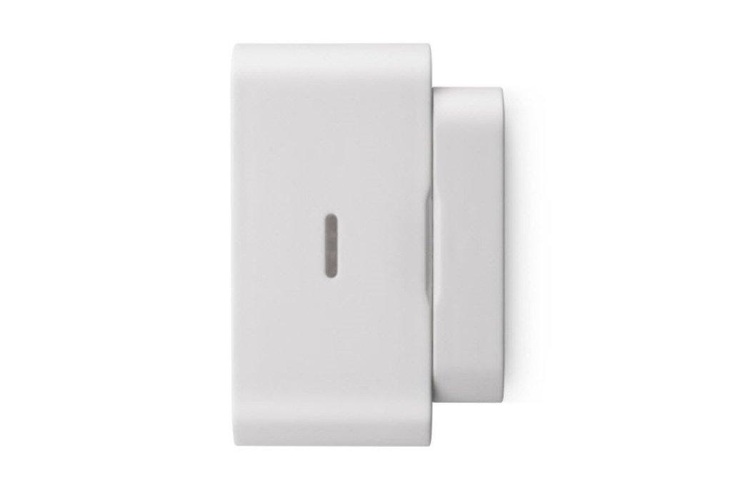 LDS01 -- LoRaWAN Door Sensor 1