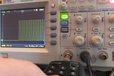 2015-06-08T20:05:46.578Z-Modulation.JPG