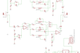 2016-08-24T03:22:08.064Z-schematic.png