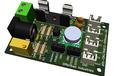 2020-04-05T19:23:44.700Z-pt1-OKLT6W12-5V5max-0d.kicad_pcb-3Dscreenshot1.png