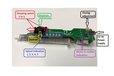 2020-05-29T21:38:30.073Z-Dispenser V6 Key functions.jpg