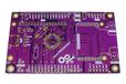 2015-01-03T09:25:06.078Z-nanoTRONICS24_pic24_development_board_pcb.png