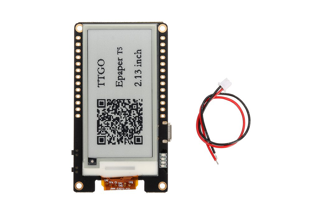 WiFi Wireless Module Bluetooth Base ESP-32 ESP32 2