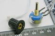 2014-08-30T01:11:25.722Z-PWM pulse motor speed governor_4.jpg