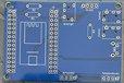 2021-02-06T16:13:00.159Z-Voltage Divider_2930.jpg
