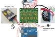 2019-04-22T13:38:50.918Z-Arduino_UNO_wiring_diagram_100W.jpg