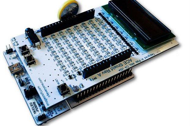 JumpStart MicroBox
