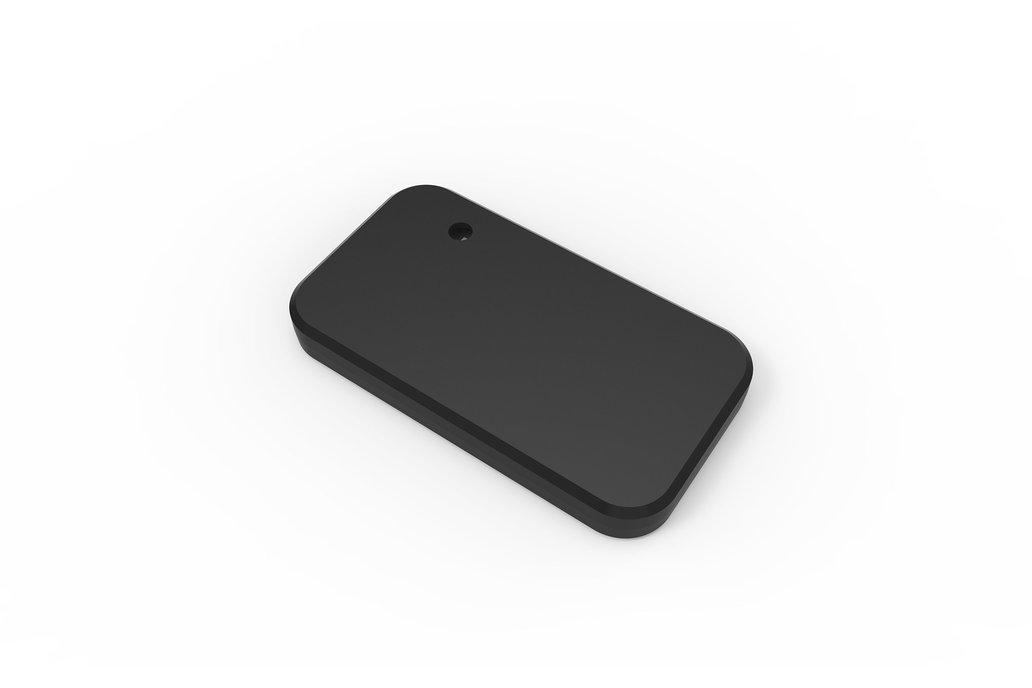 E6 Label Light Lumen Sensor Beacon 2