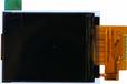 2018-06-21T19:49:49.563Z-devkitScreen.png