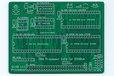 2019-05-30T17:31:35.356Z-SC118 v1.1 PCB Image - 3x2 - Green - Top.jpg