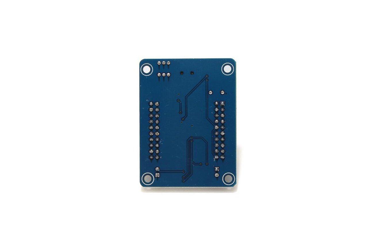 USB Development Board