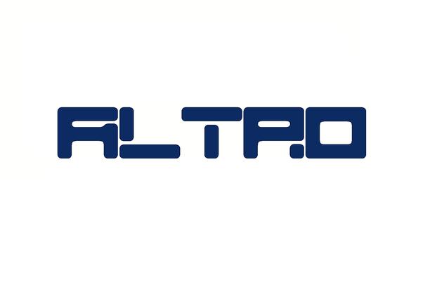Altro Electronics
