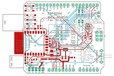 2019-10-14T13:27:50.892Z-ESP8266_WiFi_Shield_for_Arduino_3v3-5V-BRD-page-001.jpg