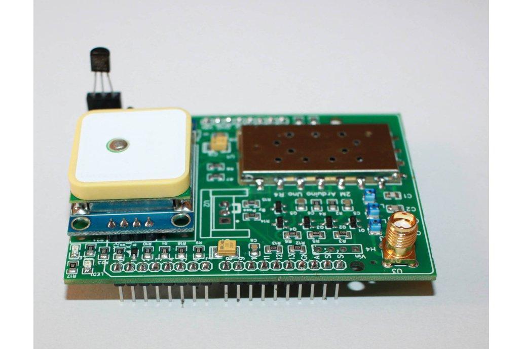 2M Arduino 818 1