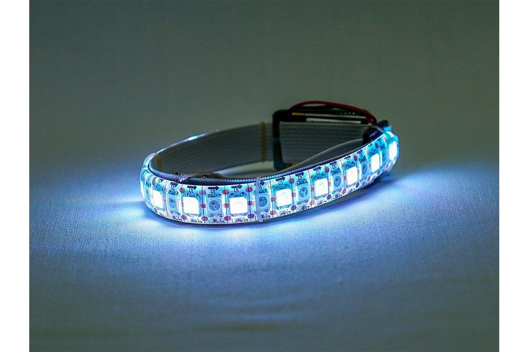 LED Bracelet 1