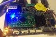 2015-07-15T02:02:04.631Z-PCIeDuino_spark.jpg