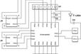 2017-11-15T15:49:47.623Z-MakerChip Schematic M4.png