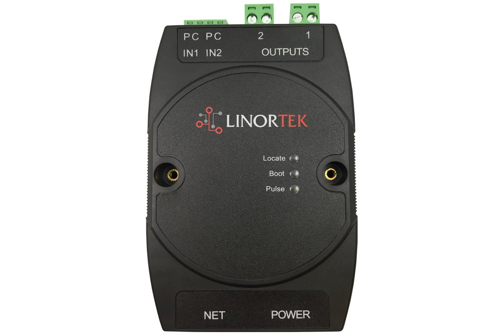 Netbell-2-1Bel Loud Electric School Bell System 2