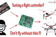 2017-02-05T12:47:27.344Z-Failsafe Switcher ad v3.jpg