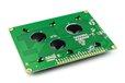 2020-05-29T18:20:40.923Z-LCD-Board-Yellow-Green-Screen-12864-128X64-5V-blue-screen-display-ST7920-LCD-module-for-arduino (3).jpg