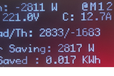2021-05-03T08:36:41.483Z-screen_big.png