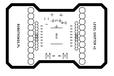 2019-04-23T18:39:45.859Z-RT-NVT2008-PCB-VOLTAGE-LEVEL-SHIFTER-TRANSLATOR-ROBOTHINGS-ASSEMBLY-DRAWING.png