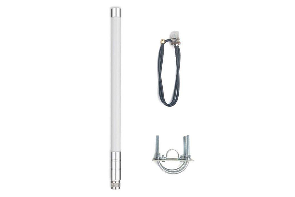 BLG-AN-040 Glass Fiber Outdoor Antenna 1