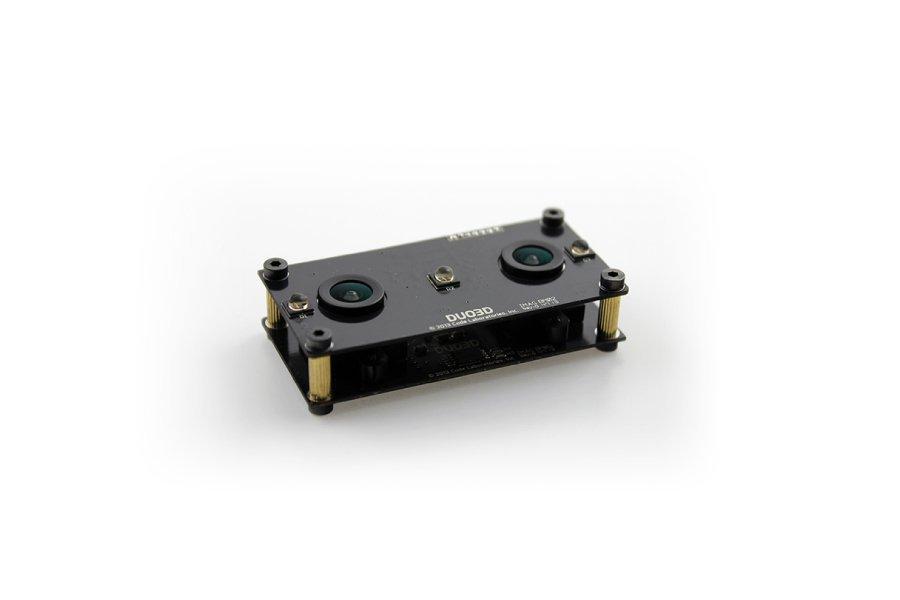 DUO MLX - USB Stereo Camera