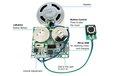 2020-09-25T03:16:59.523Z-8M Capacity Recordable Sound Module.2.jpg